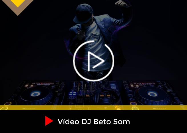 DJ Beto Som
